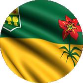 ساسکاچوان